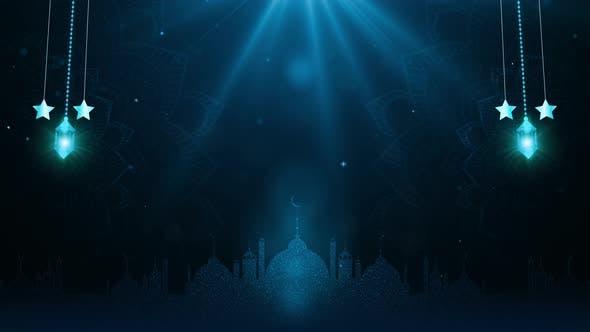 Eid Al Adha Mubarak And Ramadan Islamic 901