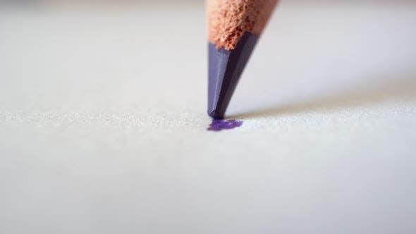 Thumbnail for Macro Draw Pencil