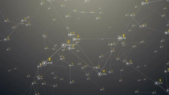 Currency Network