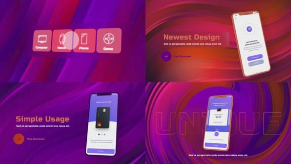 Thumbnail for iModel App Promo