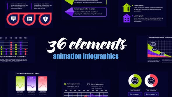 Thumbnail for Infographies statistique Vol.59