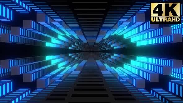 3 Glow Corridor Pack