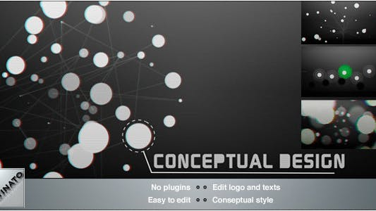 Thumbnail for Concept Corporate
