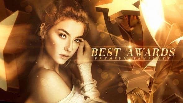 Thumbnail for Best Awards