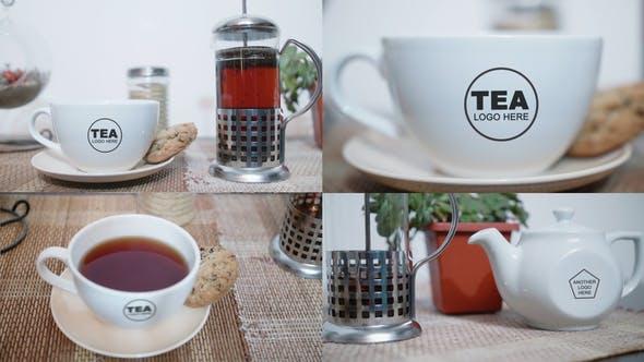 Abridor de té