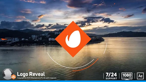 Thumbnail for Revelar Logo Simple