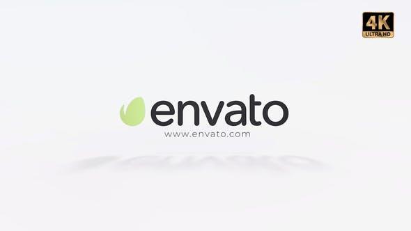 Thumbnail for Logo giratorio