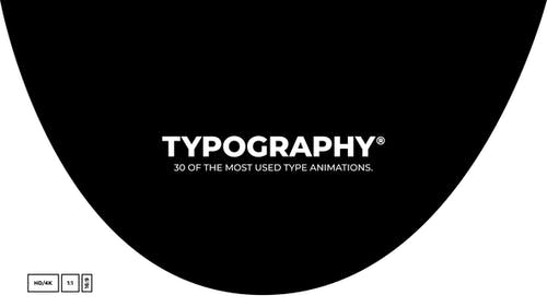Essential Typography Toolkit