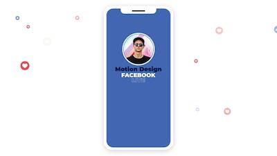 Facebook Live Translation