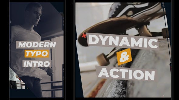 Dynamic Instagram Opener