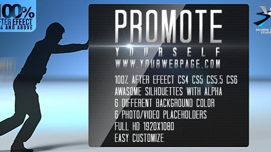 Thumbnail for Your Best Product Promo