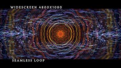 Disco Widescreen
