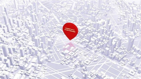 Thumbnail for GPS Reveal