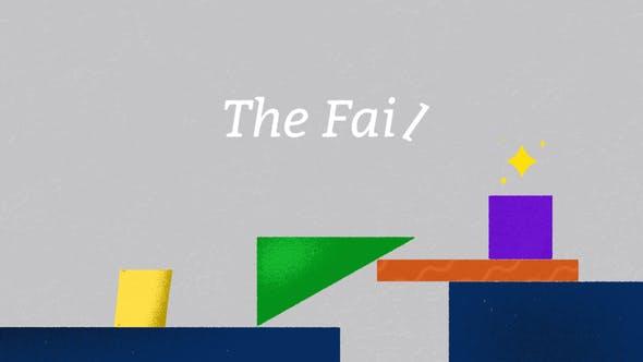 Thumbnail for The Fail - Historia promocional Viral Company | Publicidad nativa