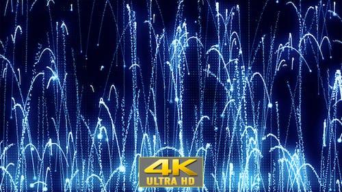Digital Fountain 2
