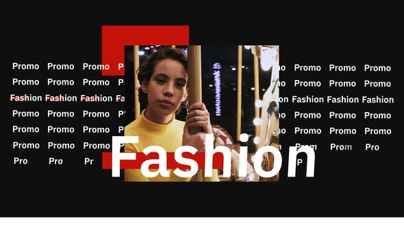 Thumbnail for Fashion Stomp Introducción