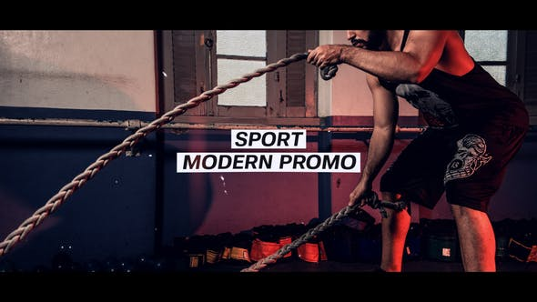 Thumbnail for Sport