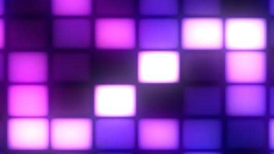 Thumbnail for Lighting Box