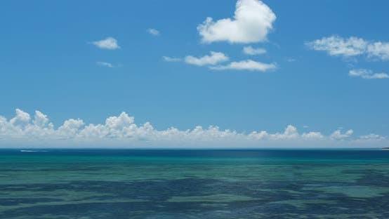 Thumbnail for Schönes Meer Ozean