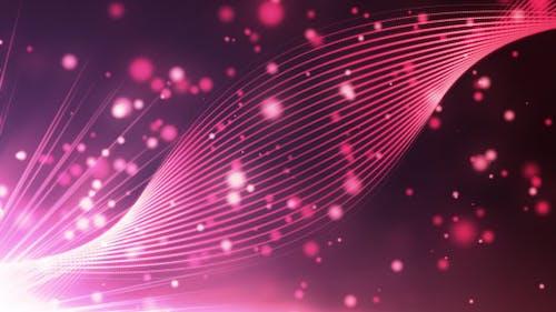 Particle Wave