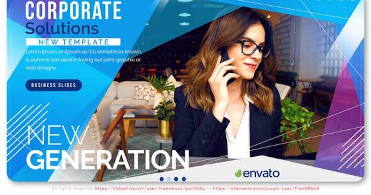 New Generation Corporation