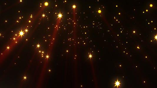 Thumbnail for Falling Stars