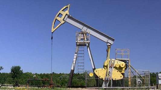 Thumbnail for Working Out Oil Deposits 1