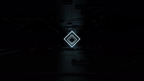 Thumbnail for Licht Neon