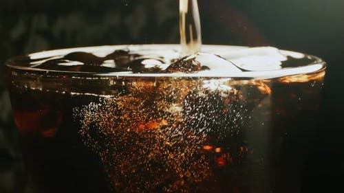 Beverage. Alcohol. Close-up.