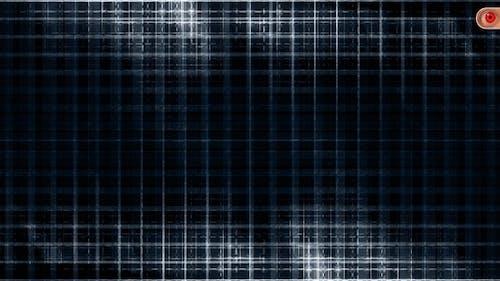 Caustic Grids
