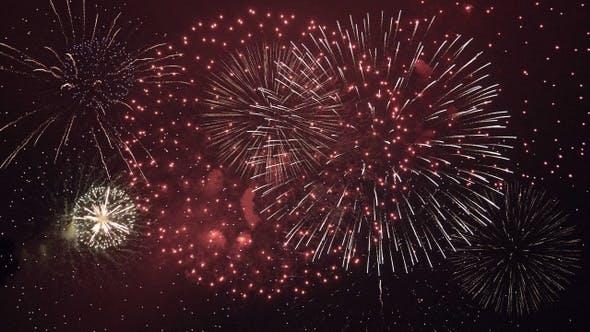 Thumbnail for Firework Christmas