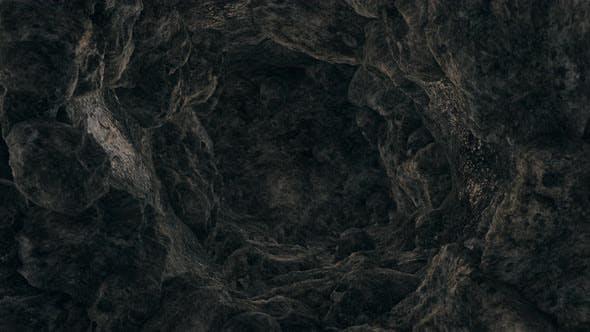Thumbnail for Stone Skull 03 4K
