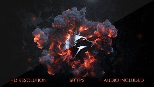 Thumbnail for Introducción a Explosión Cinemática