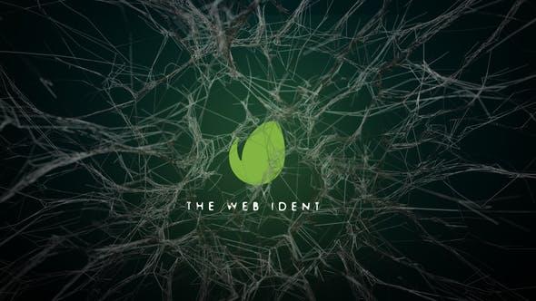 Revelar el Logo de Webs