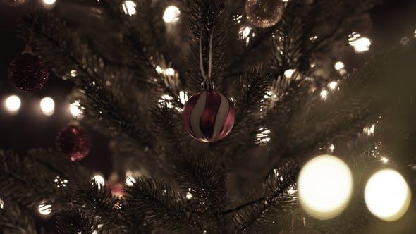 Thumbnail for Christmas Decor