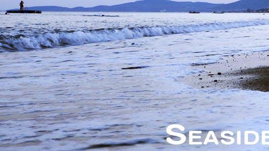 Thumbnail for Seaside 3