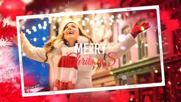 Thumbnail for Historia de Navidad y Año Nuevo