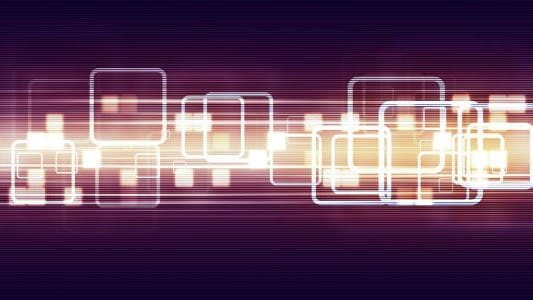 Thumbnail for Broadcast Light