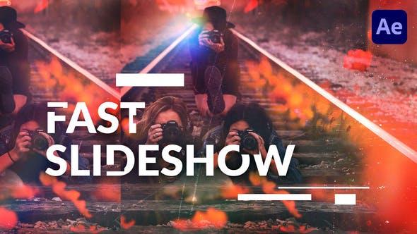 Thumbnail for Fast Slideshow