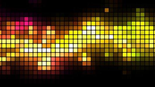 Thumbnail for Dancing Light Box