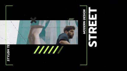 Street Opener