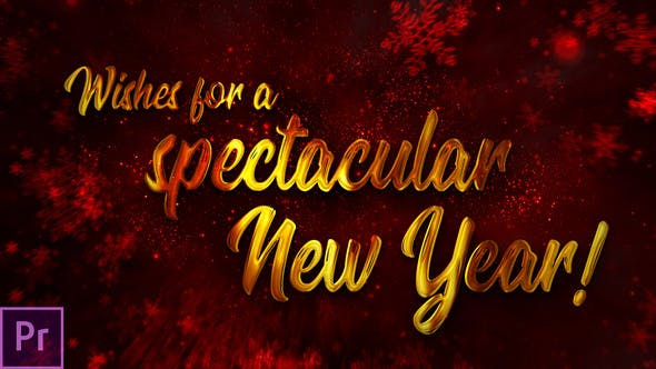 Happy Holidays / Merry Christmas Greetings!