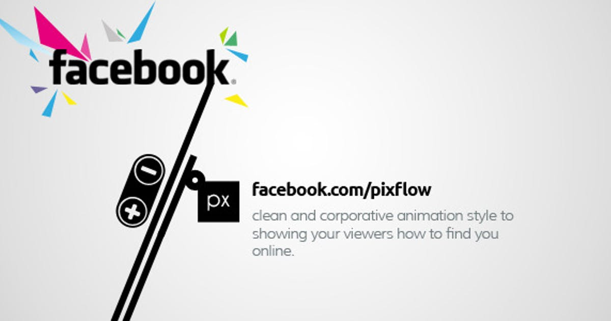 Download Social Network by Pixflow