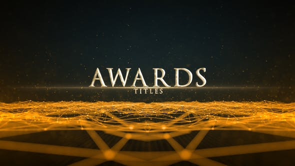 Thumbnail for Prix Titres Plexus