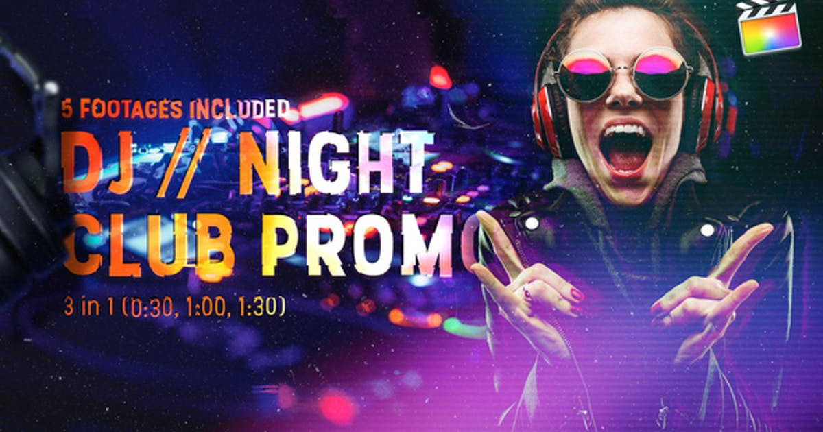 Промо в ночные клубы конноспортивные клубы в москве