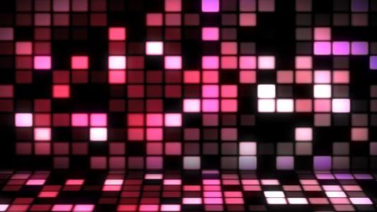 Thumbnail for Dance Floor II