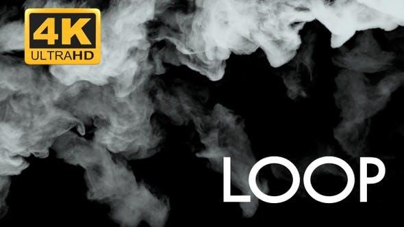 Vapor Smoke