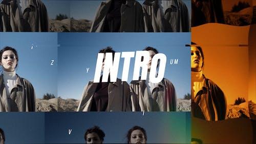 Hip Hop Intro