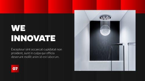 Clean Geometry - Corporate
