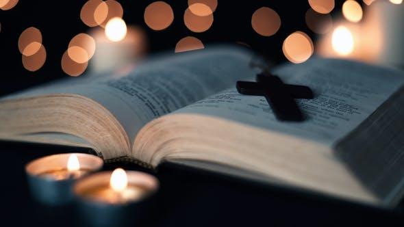 Thumbnail for Bible